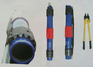 Hot Sale Submersible Cable protector