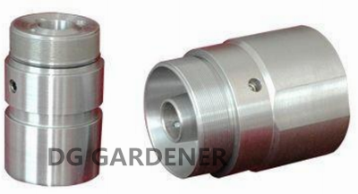 387 series,400series,540series Protector head for electric submersible pump system