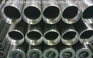 Housing and casing for oil electric submersible pump ,motor ,protector and sepetator