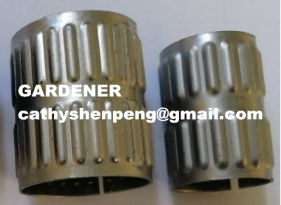 China Tolerance Ring for Motor and vehicles supplier