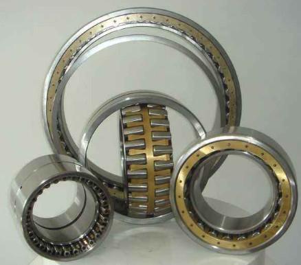 China Thrust bearing radial bearing for Rotary Table,,Swivel ,mud pump,Crown block and downhole motor distributor