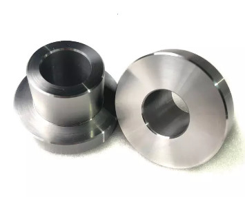 CNC MECHANICAL PARTS ,PRECISE TURNING , JOINT , ISO 9001 with shorter delivery time