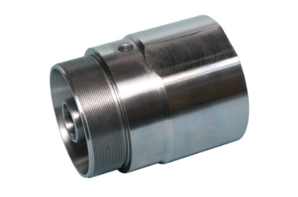 Protector head,base,lock nut,tungsten carbide bushing/sleeve,bearing spacer sleeve,impeller for ESP systems