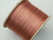 0.02mm~3mm round Copper wire /winding wire with Nickel coating class 2